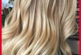 Amazing Blonde Hairstyles Photos Of Braided Hairstyles Style_5ca2667cb8422.jpeg
