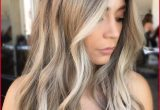 Amazing Blonde Hairstyles Photos Of Braided Hairstyles Style_5ca2667d0c40b.jpeg