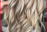 Amazing Blonde Hairstyles Photos Of Braided Hairstyles Style_5ca2667decfe4.jpeg