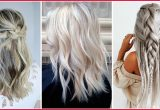 Amazing Blonde Hairstyles Photos Of Braided Hairstyles Style_5ca2667e5296c.jpeg