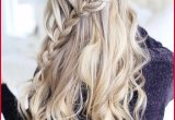 Amazing Blonde Hairstyles Photos Of Braided Hairstyles Style_5ca2667f2a179.jpeg