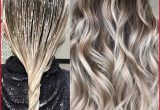 Amazing Blonde Hairstyles Photos Of Braided Hairstyles Style_5ca2668061d60.jpeg