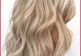 Amazing Blonde Hairstyles Photos Of Braided Hairstyles Style_5ca32bae52f1d.jpeg
