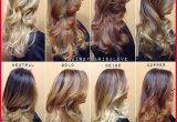 Amazing Different Types Of Hair Color Styles Collection Of Hair Color Tutorials_5ca500a976da9.jpeg