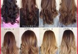 Amazing Different Types Of Hair Color Styles Collection Of Hair Color Tutorials_5ca500a9cb2a1.jpeg