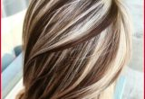 Amazing Different Types Of Hair Color Styles Collection Of Hair Color Tutorials_5ca500aa75d48.jpeg