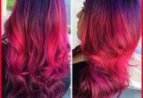 Amazing Different Types Of Hair Color Styles Collection Of Hair Color Tutorials_5ca500aad7f3c.jpeg