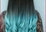 Amazing Different Types Of Hair Color Styles Collection Of Hair Color Tutorials_5ca500ab8b0c5.jpeg