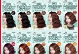 Amazing Foam Hair Dye Colors Collection Of Hair Color Trends_5ca5011cdbfc1.jpeg