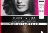 Amazing Foam Hair Dye Colors Collection Of Hair Color Trends_5ca5011d75316.jpeg