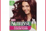 Amazing Foam Hair Dye Colors Collection Of Hair Color Trends_5ca5011dbe637.jpeg