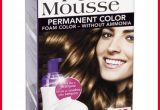 Amazing Foam Hair Dye Colors Collection Of Hair Color Trends_5ca5011e0f60b.jpeg