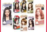 Amazing Foam Hair Dye Colors Collection Of Hair Color Trends_5ca5011ea3104.jpeg