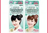 Amazing Foam Hair Dye Colors Collection Of Hair Color Trends_5ca5011f1eea2.jpeg