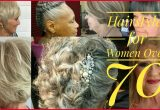 Amazing Hairstyles Over 70 Collection Of Hairstyles Tutorials_5ca2539f6c8ec.jpeg