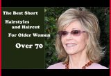 Amazing Hairstyles Over 70 Collection Of Hairstyles Tutorials_5ca253a09f186.jpeg