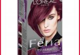 Amazing Loral Hair Color Photos Of Hair Color Tutorials_5ca275eb5b943.jpeg