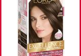 Amazing Loral Hair Color Photos Of Hair Color Tutorials_5ca275ed802dc.jpeg
