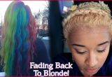 Amazing Washing Out Semi Permanent Hair Color Gallery Of Hair Color Tips_5ca24dd44c6d0.jpeg