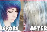 Amazing Washing Out Semi Permanent Hair Color Gallery Of Hair Color Tips_5ca24dd5368e7.jpeg