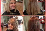 Amazing Washing Out Semi Permanent Hair Color Gallery Of Hair Color Tips_5ca24dd5c28c7.jpeg