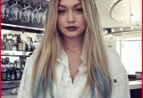 Amazing Washing Out Semi Permanent Hair Color Gallery Of Hair Color Tips_5ca24dd624652.jpeg