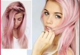 Amazing Washing Out Semi Permanent Hair Color Gallery Of Hair Color Tips_5ca24dd6705c9.jpeg
