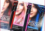 Amazing Washing Out Semi Permanent Hair Color Gallery Of Hair Color Tips_5ca24dd70bd23.jpeg
