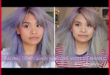 Amazing Washing Out Semi Permanent Hair Color Gallery Of Hair Color Tips_5ca24dd7b72d9.jpeg