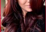 Awesome Darkest Auburn Hair Color Collection Of Hair Color Style_5ca500d467f1a.jpeg