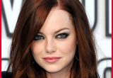 Awesome Darkest Auburn Hair Color Collection Of Hair Color Style_5ca500d4a7f0e.jpeg