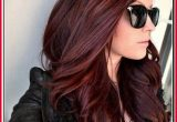 Awesome Darkest Auburn Hair Color Collection Of Hair Color Style_5ca500d5878e4.jpeg