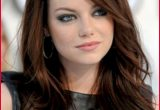 Awesome Darkest Auburn Hair Color Collection Of Hair Color Style_5ca500d7b72e9.jpeg