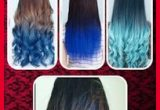 Awesome Diy Hair Color Ideas Collection Of Hair Color Tutorials_5ca27435a00b9.jpeg