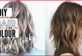 Awesome Diy Hair Color Ideas Collection Of Hair Color Tutorials_5ca274364810a.jpeg