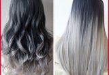Awesome Diy Hair Color Ideas Collection Of Hair Color Tutorials_5ca274379a061.jpeg