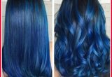 Awesome Diy Hair Color Ideas Collection Of Hair Color Tutorials_5ca27437f30c7.jpeg