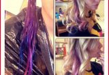 Awesome Diy Hair Color Ideas Collection Of Hair Color Tutorials_5ca27438431ed.jpeg
