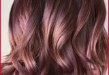 Awesome Diy Hair Color Ideas Collection Of Hair Color Tutorials_5ca336a290286.jpeg