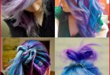 Awesome Diy Hair Color Ideas Collection Of Hair Color Tutorials_5ca336a38977d.jpeg