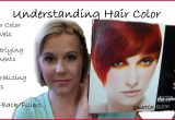Awesome Hair Color Filler Pics Of Hair Color Tutorials_5ca25508d712d.jpeg