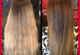 Awesome Hair Color Filler Pics Of Hair Color Tutorials_5ca255098e492.jpeg
