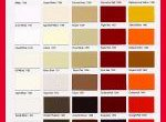 Awesome Hair Color Filler Pics Of Hair Color Tutorials_5ca2550a4388c.jpeg