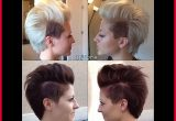 Awesome Hair Color Filler Pics Of Hair Color Tutorials_5ca31df17ad9c.jpeg