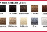 Awesome Hair Color Filler Pics Of Hair Color Tutorials_5ca31df1aab93.jpeg