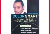 Awesome Loreal Mens Hair Color Collection Of Hair Color Trends_5ca50125e70f7.jpeg