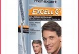 Awesome Loreal Mens Hair Color Collection Of Hair Color Trends_5ca50126985ac.jpeg