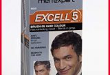Awesome Loreal Mens Hair Color Collection Of Hair Color Trends_5ca50126cf7d3.jpeg