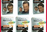 Awesome Loreal Mens Hair Color Collection Of Hair Color Trends_5ca50127d29f9.jpeg
