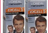 Awesome Loreal Mens Hair Color Collection Of Hair Color Trends_5ca501282739f.jpeg